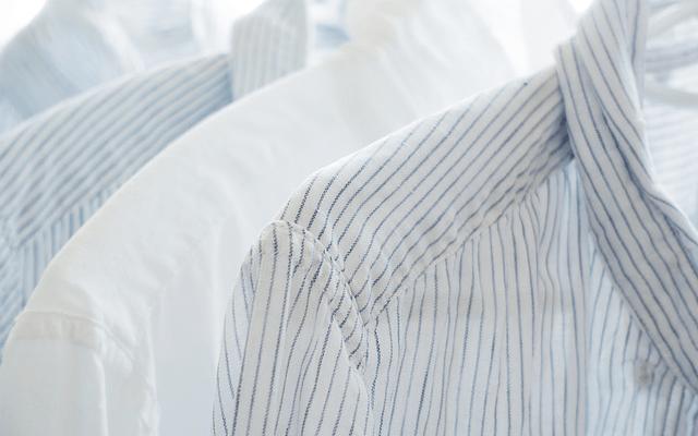 洗濯物 梅雨時期 臭い対策