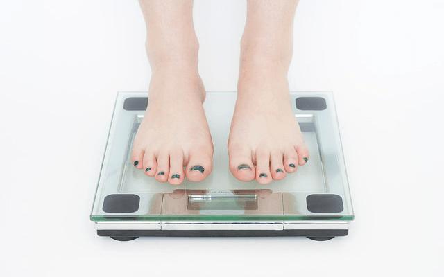 深田恭子 太った ダイエット方法