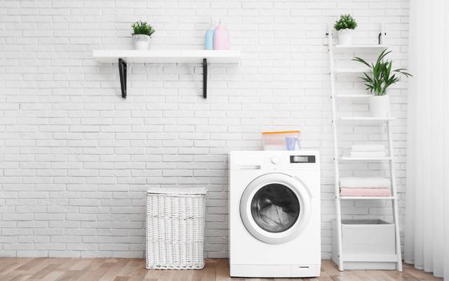 脇汗の黄ばみの落とし方 上手な洗濯方法
