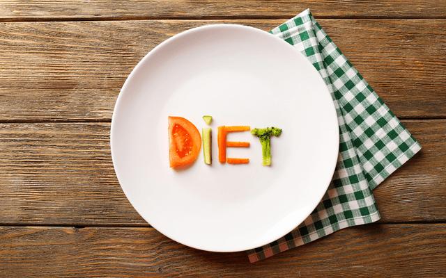 更年期 ダイエット 栄養