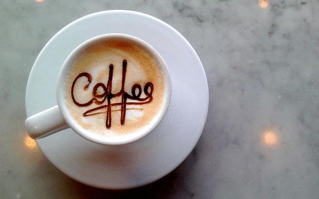 断食 コーヒー 大丈夫?