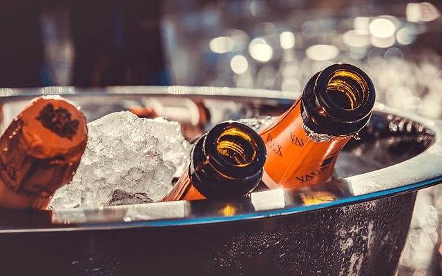 飲み残したワインの保存方法