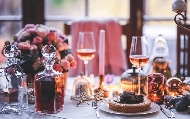 飲み残したワインの活用レシピ