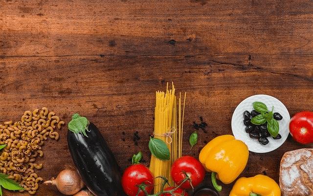 食料品の賢い保存方法
