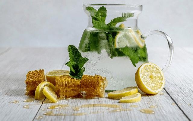 クエン酸と重曹のおすすめレシピ3
