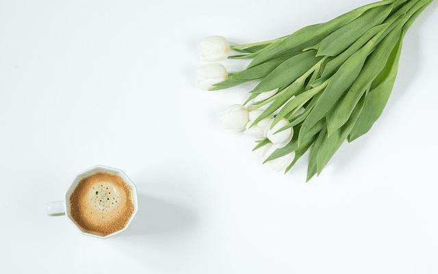 バターコーヒーがおすすめな理由