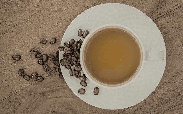 バターコーヒーのおすすめ