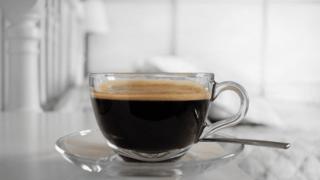 バターコーヒーダイエットの効果やカロリー