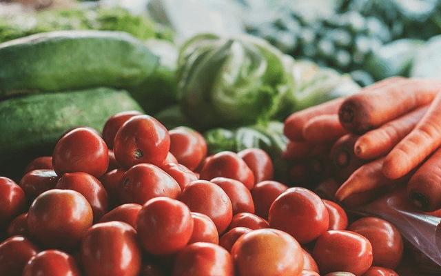 有機野菜と無農薬野菜の安全性