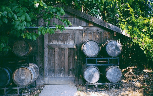 ワインに酸化防止剤身体に悪いの?