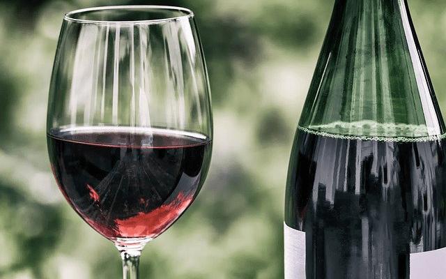 ワインの酸化防止剤は身体に悪い?
