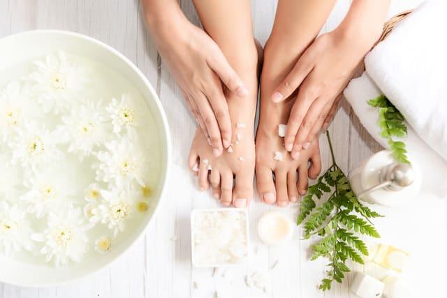 塩の種類と使い分けのポイントは?