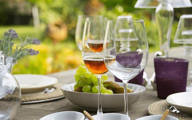 無添加ワインのメリットやデメリット