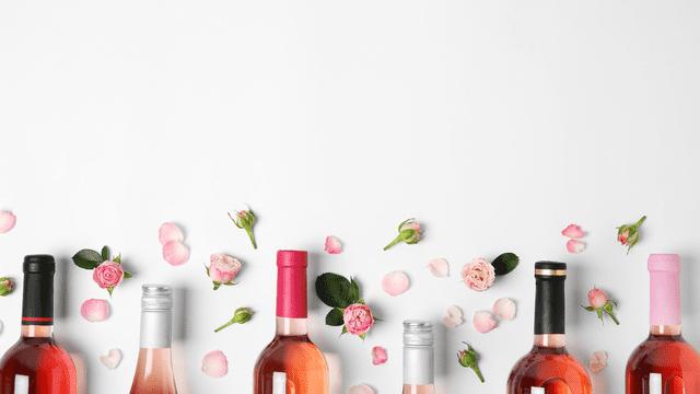 無添加ワイン とは?酸化防止剤は身体に悪い?